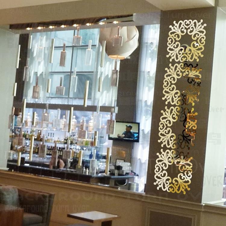 Elegant Wall Mirrors online get cheap elegant wall mirrors -aliexpress   alibaba group