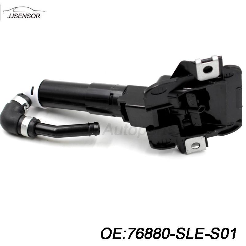 76880-SLE-S01.....