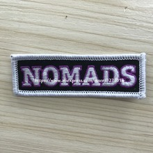 create your own badges design factory direct sale can be customized цена в Москве и Питере