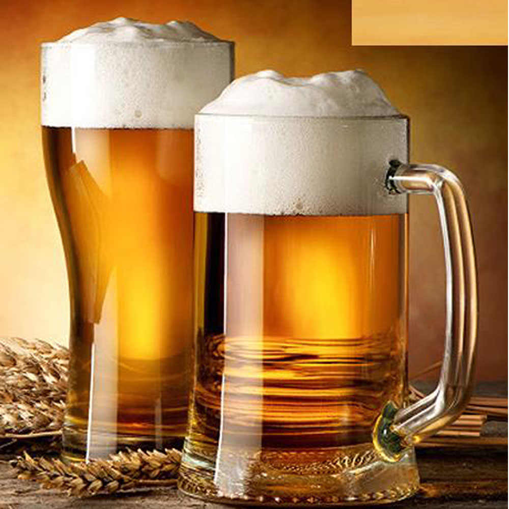 home brew beer Active Dry Yeast CS31 Homebrewing Al-Brew Yeast Raw Fruit  Ester Type Maker beer yeast SY8