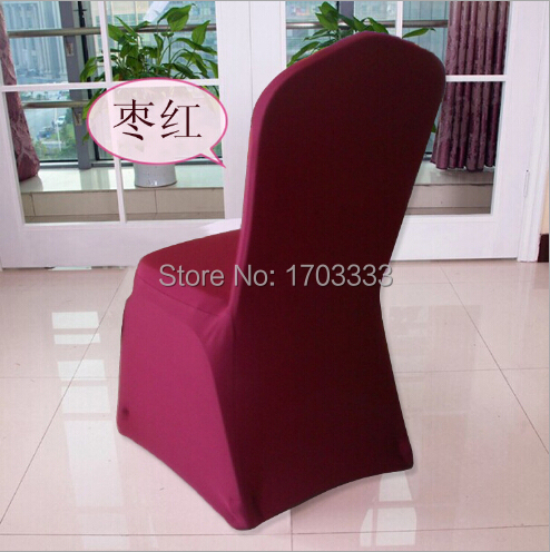 White Folding Chairs Wholesale Promotion Shop for Promotional