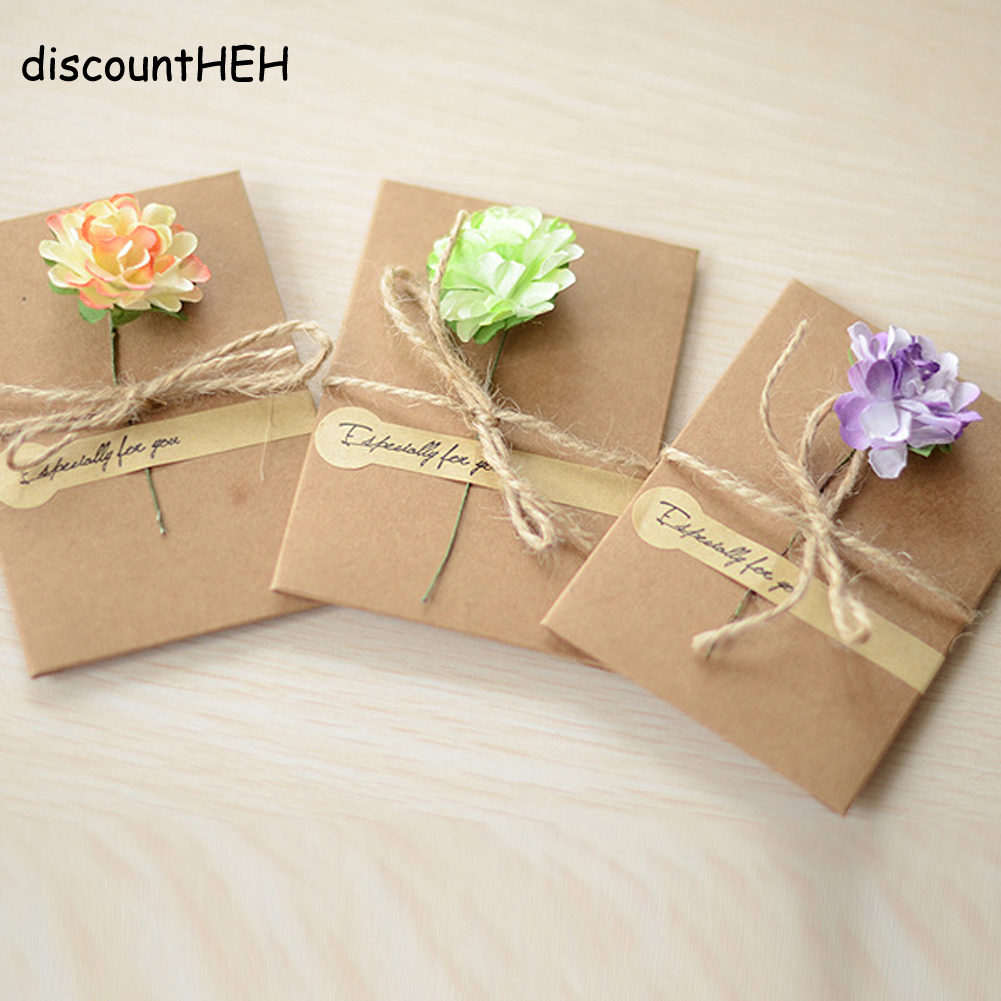 Executive College Stationery Note Cards: Aliexpress.com : Buy DIY Greeting/Thank You/Blessing Cards