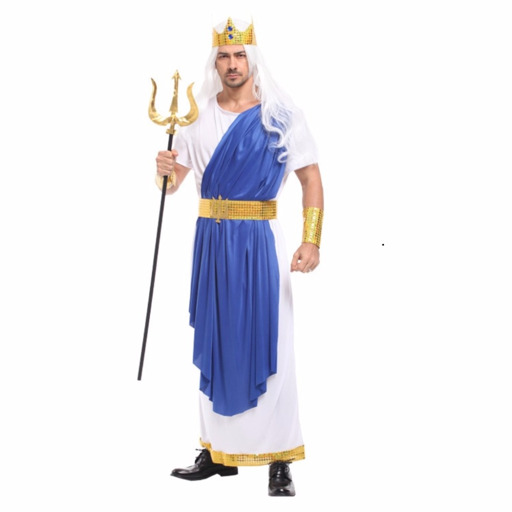 shanghai story men u0027s halloween cosplay costume ancient greek