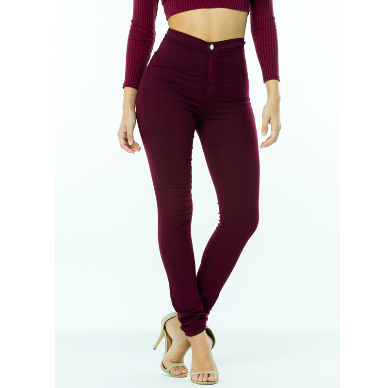 cripatsur.ga: cheap high waist jeans. From The Community. Amazon Try Prime All Women's Rose Embroidered High Waist Ripped Hole Denim Skinny Jeans Pants. by Skirt BL. $ - $ $ 9 $ 24 99 Prime. FREE Shipping on eligible orders. Some sizes/colors are Prime eligible. out of .