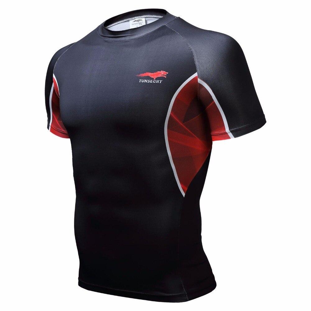 Shirt jacket design - Cycling Jerseys Boutique Fitness Shirt Jacket Cycling Jerseys Man Short Sleeve T Shirt Brand Design