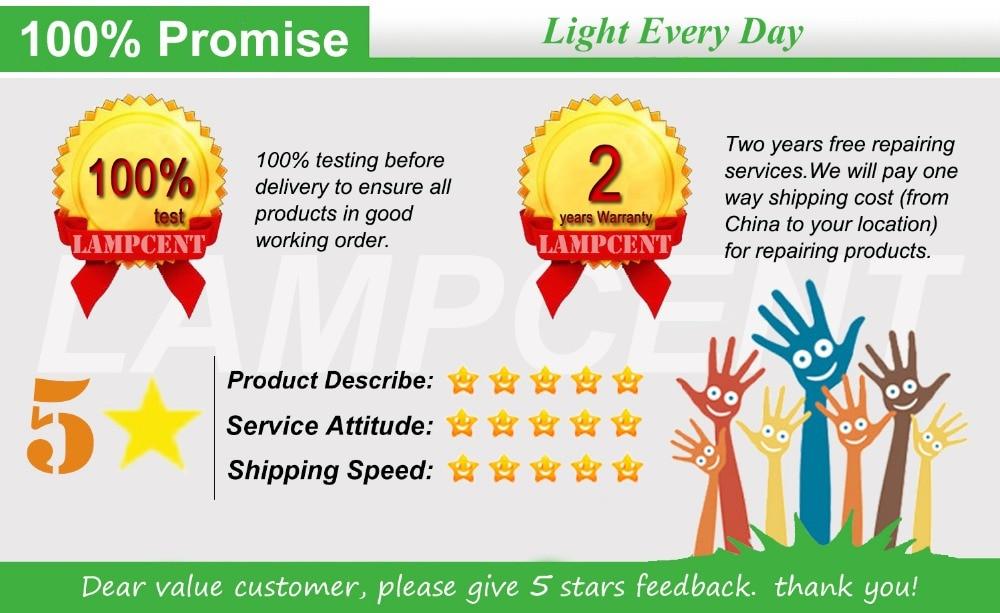 12S-Promise