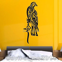 Y015 Decoration Wall Stickers