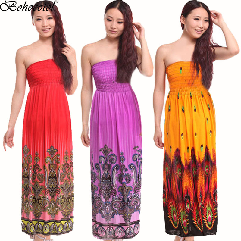 733541a62d352 Buy bandeau maxis and get free shipping on AliExpress.com