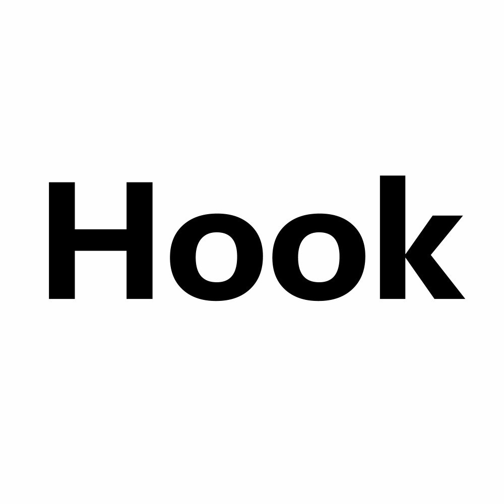 Hook Making|accessories missing|accessories spikes|accessories world - title=