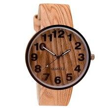 Reloj Mujer Women Bracelet Wrist Watch Women