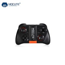 MOCUTE 050 Wireless Gamepad Bluetooth3 0 Game Controller Android Gaming Joystick Controllers for Android Smartphone TV