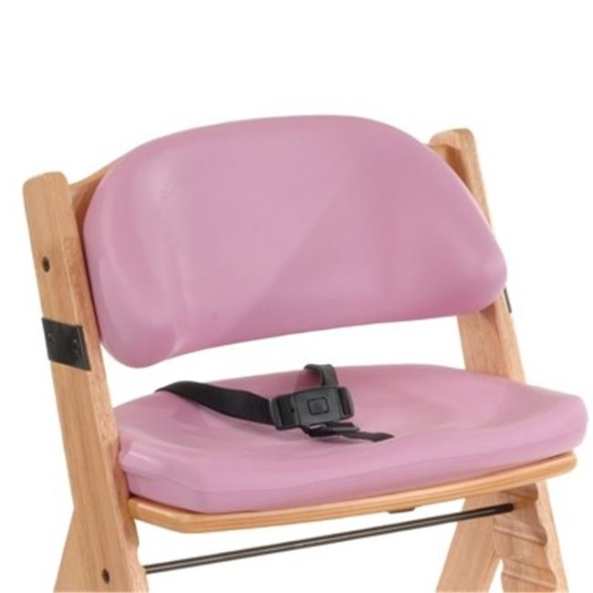 Fabrication Enterprises 30-3472LLC 12 x 12 x 4.5 in. Special Tomato Seat Liner Lilac - Large resistance study in tomato