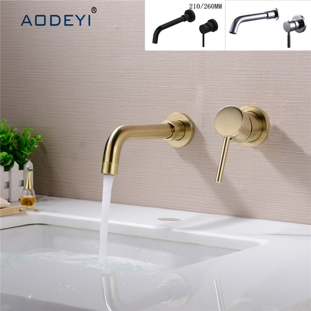 Water Saving Aerators Kitchen Water Faucet Bubbler Swivel Tap Aerators  Connector Bathroom Valve Filter Nozzle Diverter-in Aerators from Home  Improvement on ...