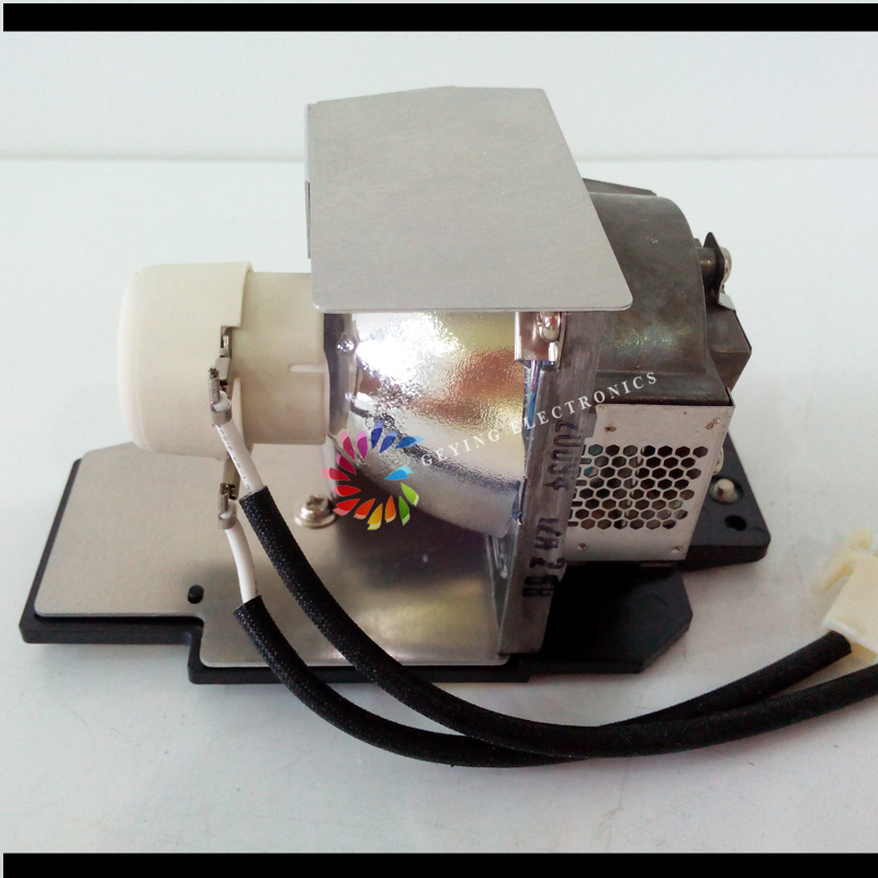 UHP190 / 160 W Originele Projector Lamp Module EC.JC900.001 Voor Een - Home audio en video - Foto 4