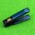 KELUSHI 29 EM 1 Kit de Ferramentas De Terminação de Fibra Óptica FTTH com Fio de 10 mW Localizador Visual de Falhas e FC-6S FIBER Cleaver Stripper