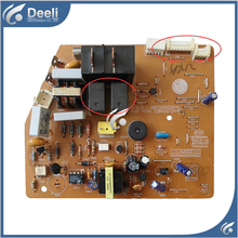 95% new good working for air conditioning computer board 6870A90254C EBR327244 control board