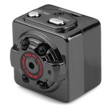 Otus SQ8 Ultra Mini Coche DVR 1080 P Full HD de Clase 10 Grabador de vídeo DV Cámara de Detección de Movimiento Videocámara Del Coche DVR de la cámara Del Coche caliente