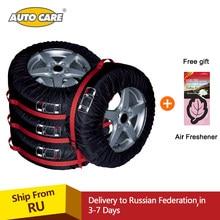Cheap Car Tires >> Popular Winter Car Tires Buy Cheap Winter Car Tires Lots From China