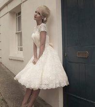 38d3a26125 Popular Garden Wedding Dresses-Buy Cheap Garden Wedding Dresses lots ...