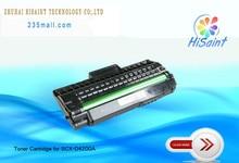 Совместимость scx 4200 тонер-картридж для Samsung лазерный принтер струйный SCX-4200D3 SCX-D4200A SCX-4200