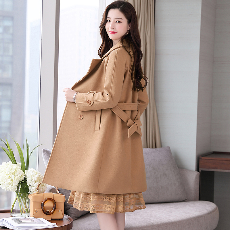 Stylish Skirt Set Women Two Piece Outfits Vogue Ensemble Femme Deux Pieces  Autumn New Year old Female Costume Conjunto Feminino-in Women s Sets from  Women s ... c59b95fe8290