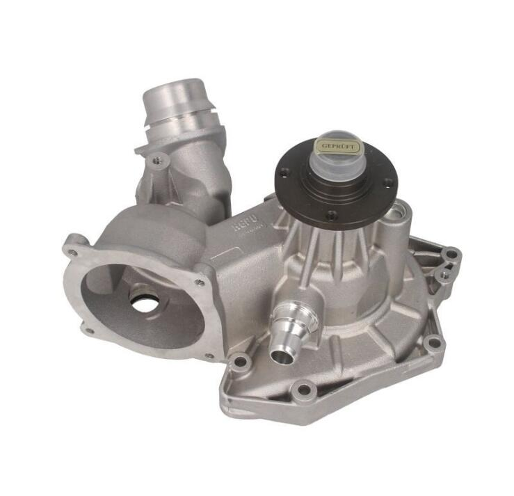 Electric Power Engine Water Pump for 5 Series E39 1151 1713 266 11511713266 engine genset water pump 751 41022 for alpha lpw lpws lpwt