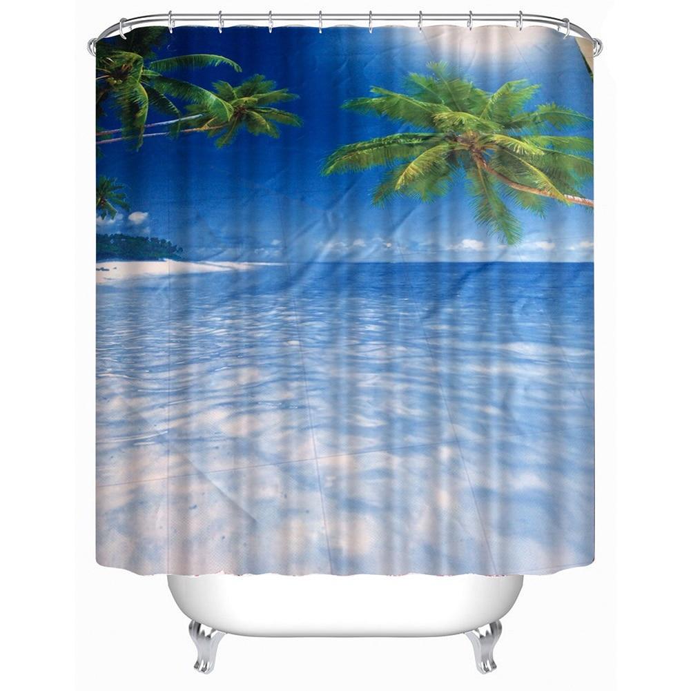 Bathroom Beach Accessories Online Get Cheap Ocean Bathroom Accessories Aliexpresscom