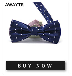 AWAYTR New Design Males Tie 8cm Striped Traditional Enterprise Neck Tie For Males Swimsuit For Wedding ceremony Occasion Necktie HTB1N 1ZXwxQ7KJjSZFLq6AdjpXaZ