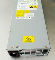 Free shipping Server power supply for DPS 500GB N 1U 500W fully tested