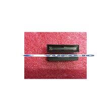 Free Shipping 1PCS Hot new original authentic TCD2905D  CCD image sensor  (YF1128)