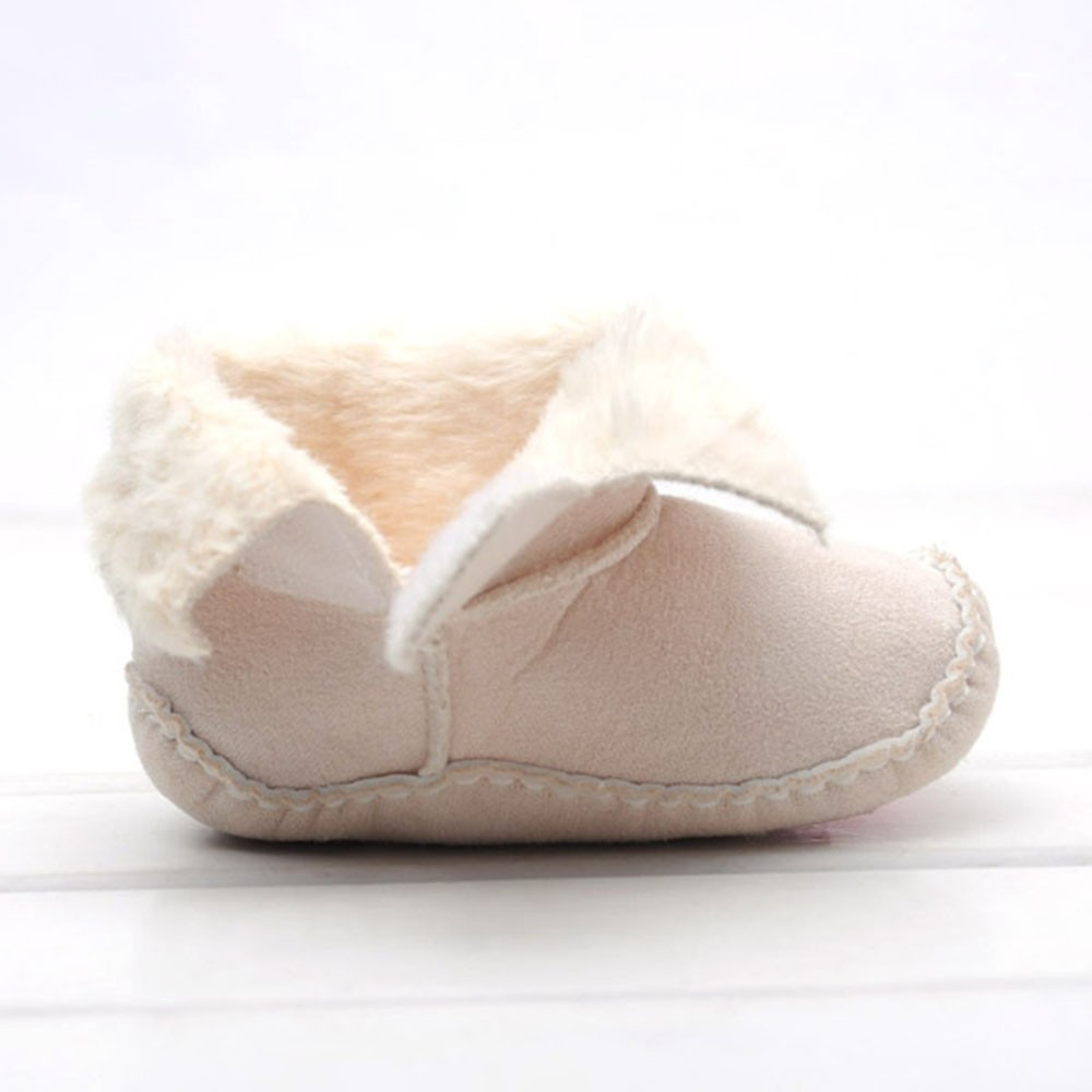 Baby-Girl-Shoes-First-Walker-Fashion-Super-Warm-Winter-2015-Brand-Newborn-Baby-Infant-Girls-Bowknot-Snow-Boots-Candy-Color-Ankle-Boots-T0086 (6)