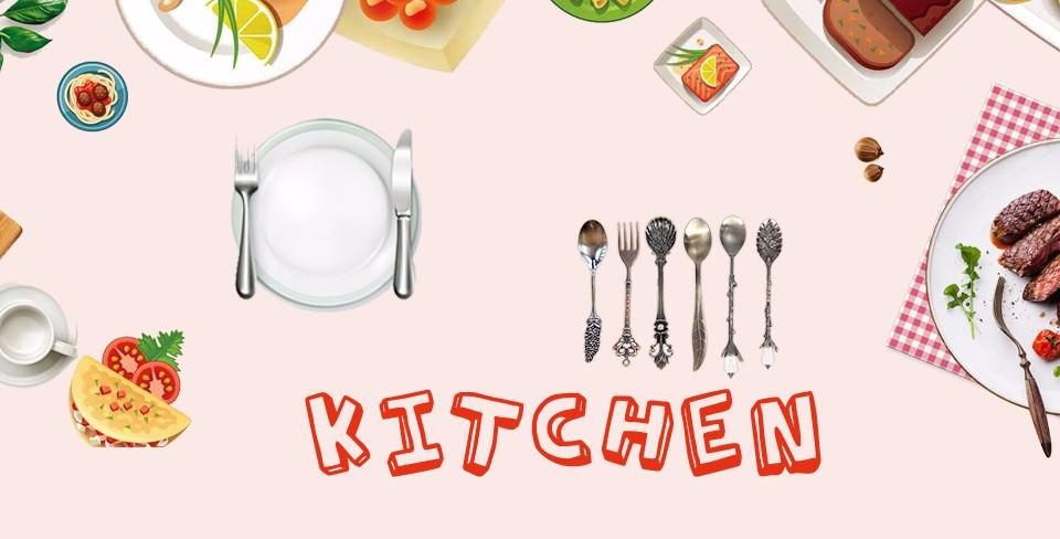 Kitchen1(1)_01