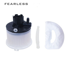 Fuel Pump Filter For Mazda3 2.0L 2.3L Ford focus BK E8591M ZY08-13-35X Oil Strainer Assembly TN-011