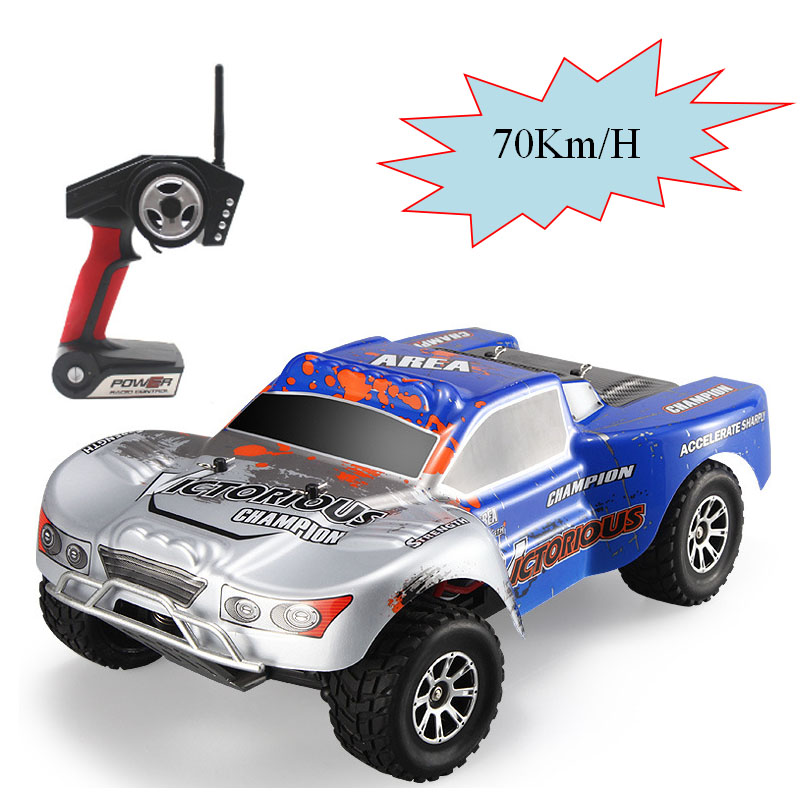 Online Buy Wholesale Drifting Rc Cars From China Drifting