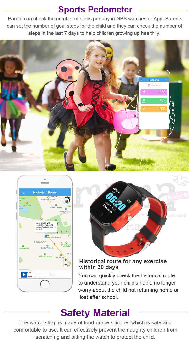 smart-watch-gps-watch-best-kids-watch-gift_13