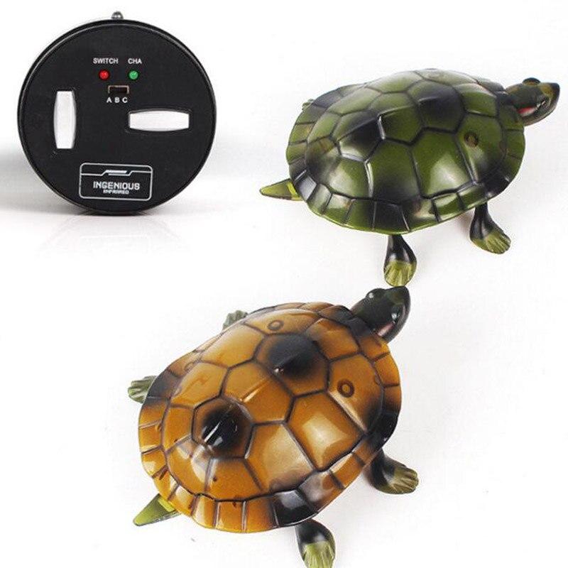 brinquedos para criancas de controle remoto sem 04