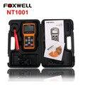 100% Original Foxwell NT1001 TPMS Trigger Tool OBD2 Auto Diagnostic Scannner