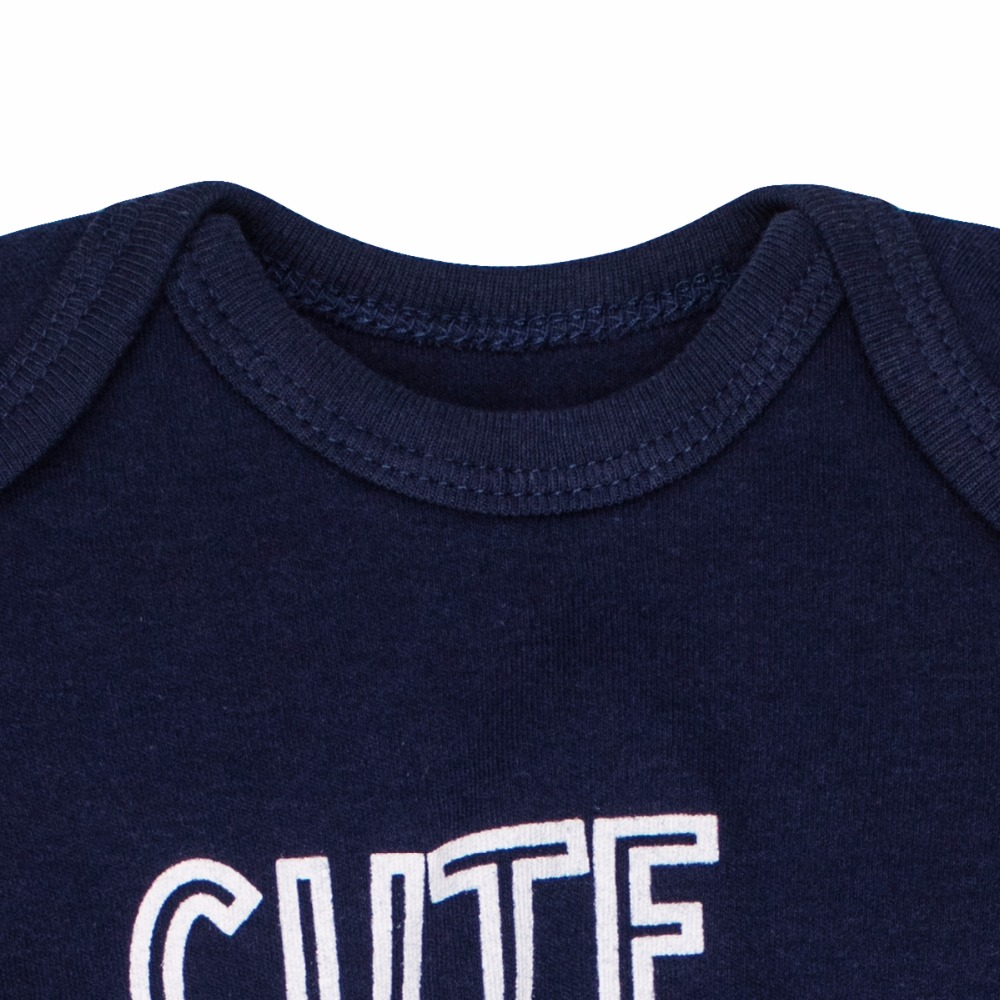 Baby-One-Pieces-Bodysuits-Long-Sleeve-Child-Garment-Toddler-Underwear-Infant-Clothes-100-Cotton-Newborn-Baby (2)