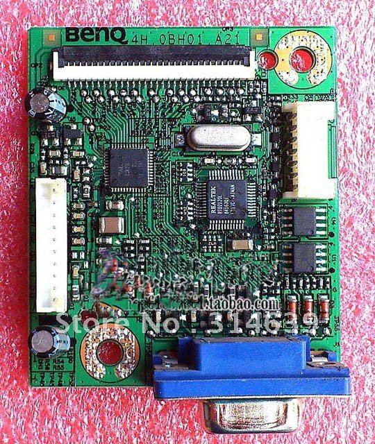Benq lcd monitor repair manual greenwayindie.