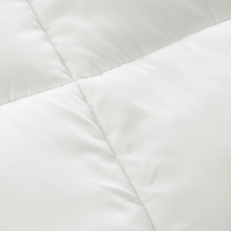 Full Filling Duvet, High Quality, White Down, Comforter 13