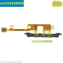 OEM for Sony Xperia Z1  Compact D5503 Volume Button Flex Cable Ribbon