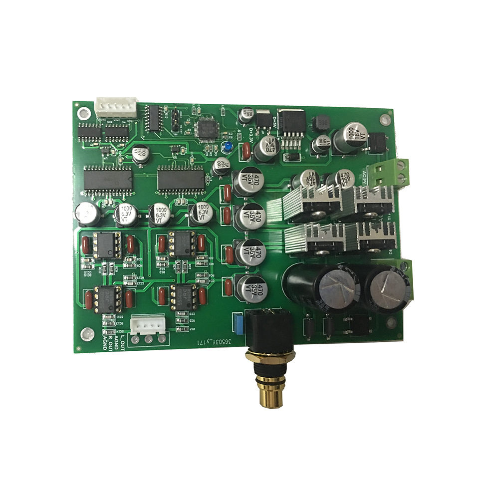 Fast delivery worldwide r2r dac on Store Alsu