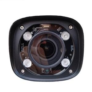 Image 3 - Dahua 4MP kamera IP POE IPC HFW5431R Z wymienić IPC HFW4431R Z 2.8 12mm 4 sztuk/partia zmiennoogniskowy zmotoryzowany Len H.265 / H.264 IR80M
