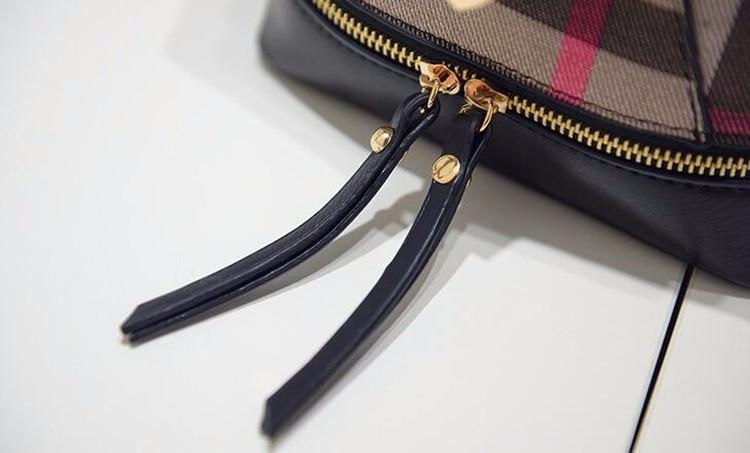 women backpack (22)