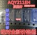 AQY211EH экран 211EH патч SOP4 профессиональный оптико линии также DIP4