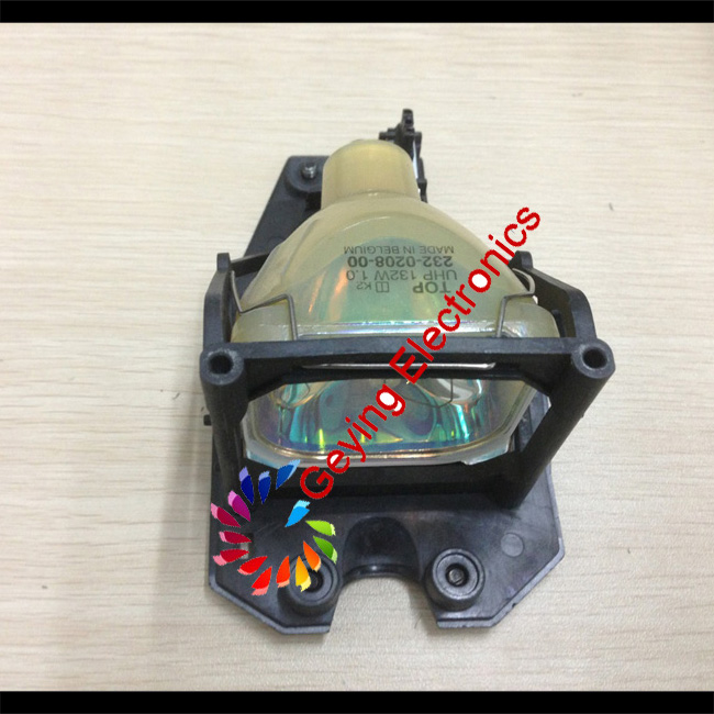 Original Projector Lamp SP-LAMP-005 for C40 LP240 DP2000S C40