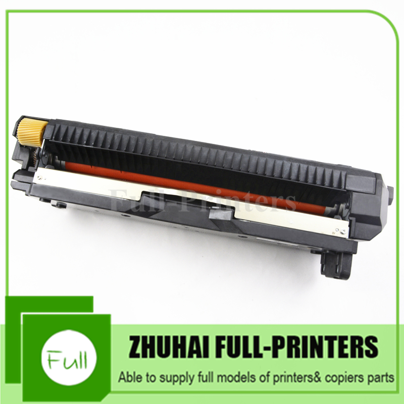 110V Fuser Unit Fixing Unit Fuser Assembly 008R12988, 008R12989, 622S00044 for Xerox WorkCentre WC7655 WC7665 WC7755