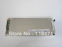 Оригинальный lm8m64 9.4 дюймов CD Панель 640*480 (VGA) гарантия 6 месяцев