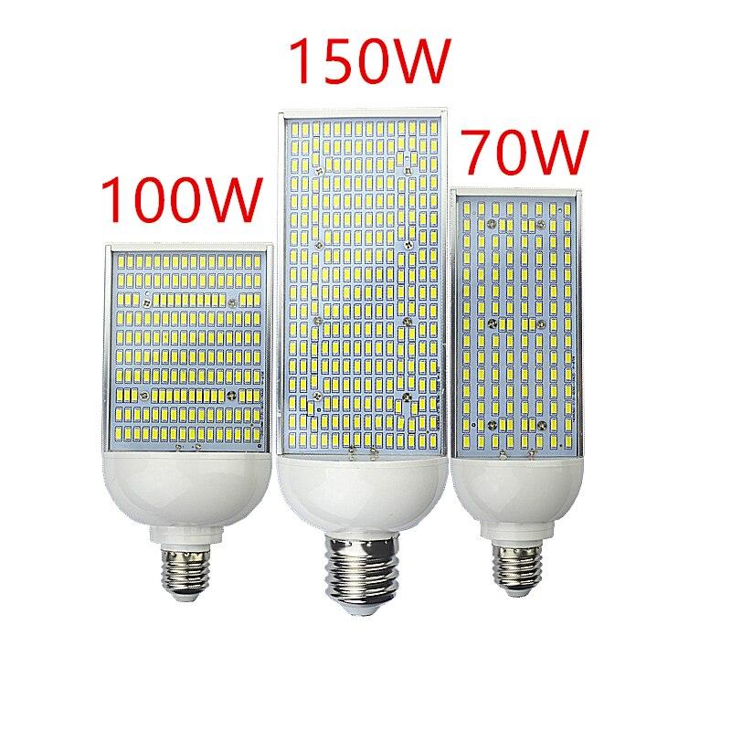 Light E27 Bombilla luz bulb Home Tornillo Componentes de LED b6yvIYf7g