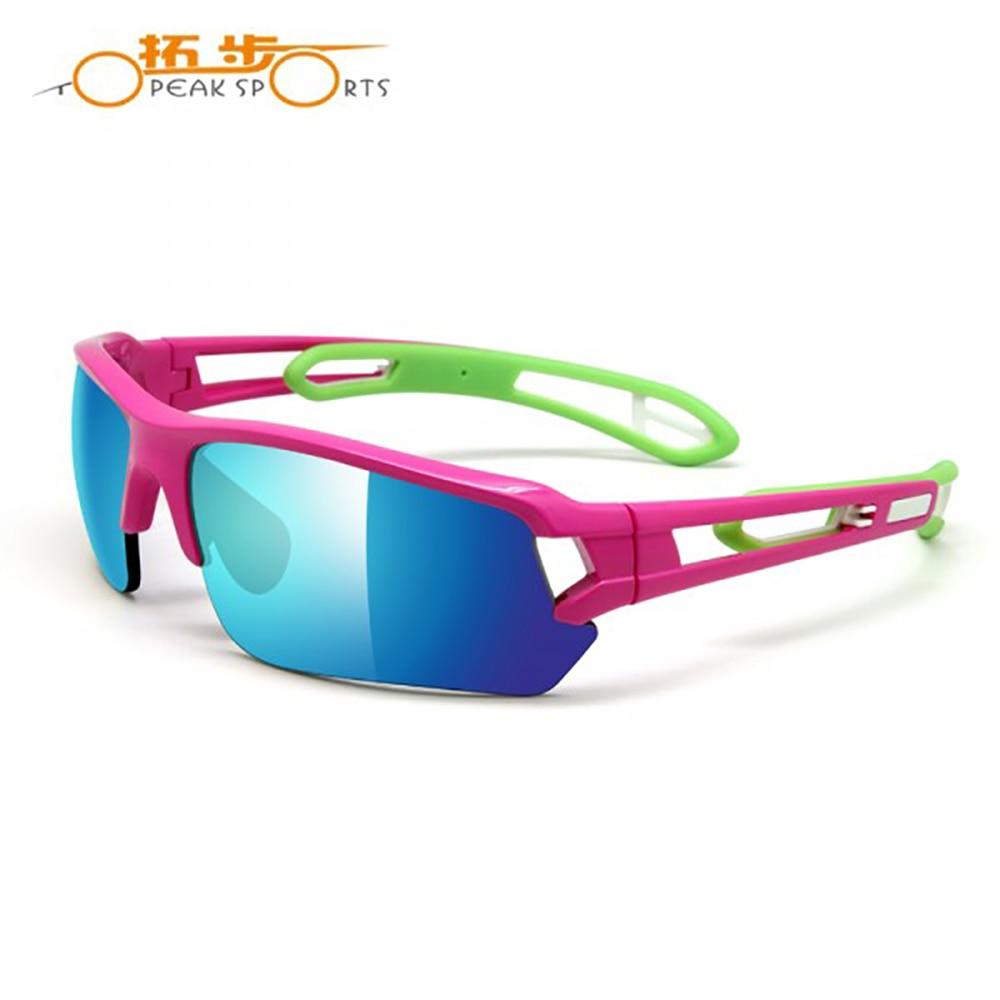 d4e7770c86b49e Topeak Sport Pro Fietsen Bril Fiets Uv bescherming Goggles Eyewear Zonnebril  Magic Lenzen Winddicht bril in Topeak Sport Pro Fietsen Bril Fiets ...
